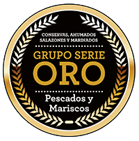 Pescaderia Serie Oro Granada